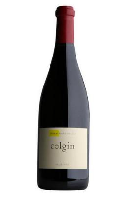 2016 Colgin, IX Estate Syrah, Napa Valley, California, USA