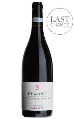 2016 Beaune, Vignes Franches, 1er Cru, Dominique Lafon, Burgundy