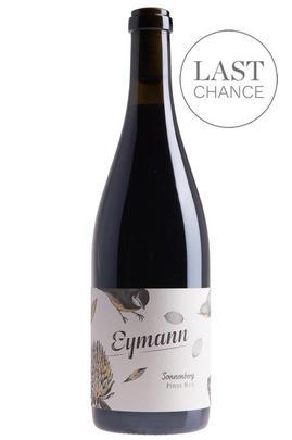 2016 Pinot Noir, Sonnenberg, Eymann, Pfalz, Germany