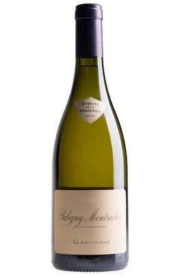 2016 Puligny-Montrachet, Champ Gain, 1er Cru, Domaine de la Vougeraie