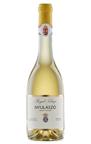 2016 Tokaji Nyulászó, 6 Puttunyos, The Royal Tokaji Wine Company