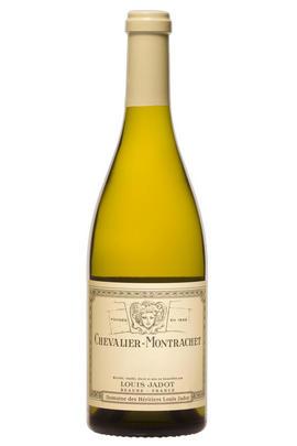 2016 Chassagne-Montrachet, Morgeot Clos de la Chapelle, Dom. Magenta, Domaine Louis Jadot, Burgundy