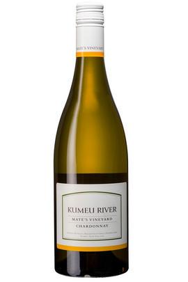 2016 Kumeu River, Maté's Vineyard Chardonnay, Auckland, New Zealand