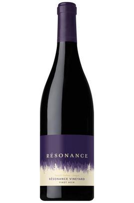 2016 Résonance Vineyard Willamette Valley, Pinot Noir, Oregon, USA