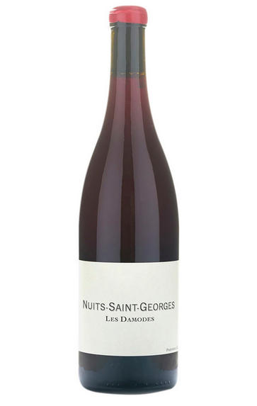 2016 Nuits-St Georges Damodes, Frederic Cossard, Burgundy