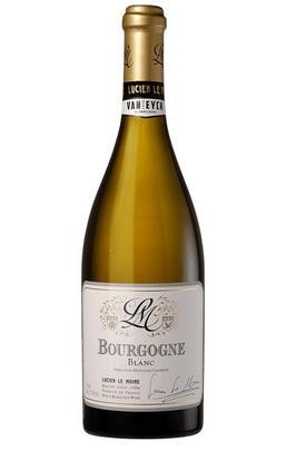 2016 Bourgogne Blanc, Lucien Le Moine, Burgundy