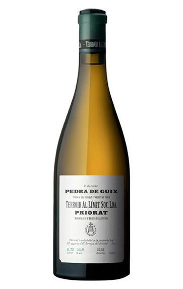 2016 Pedra De Guix, Terrior Al Limit, Priorat, Spain