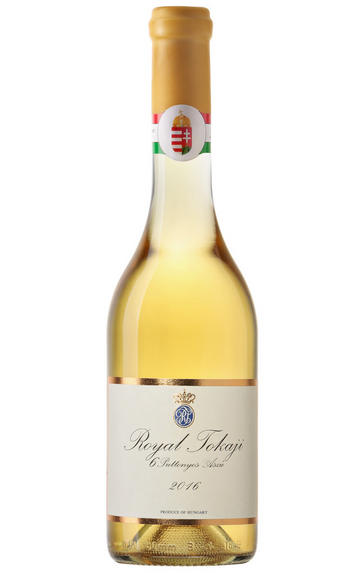 2016 Tokaji, Gold Label, 6 Puttonyos, Royal Tokaji, Hungary