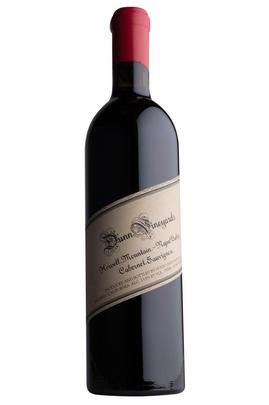 2016 Dunn Vineyards, Cabernet Sauvignon, Howell Mountain, California, USA