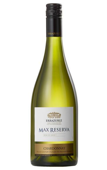 2016 Las Pizarras Chardonnay, Errazuriz, Chile