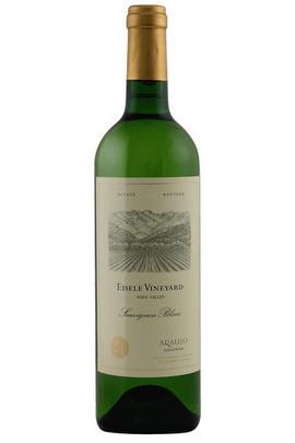 2016 Eisele Vineyard Sauvignon Blanc, Napa Valley