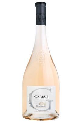 2016 Château d'Esclans, Garrus Rosé, Côtes de Provence