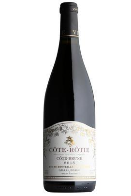 2016 Côte-Rôtie, Côte Brune Domaine Jamet