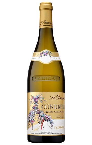 2016 Condrieu, La Doriane, Domaine E. Guigal