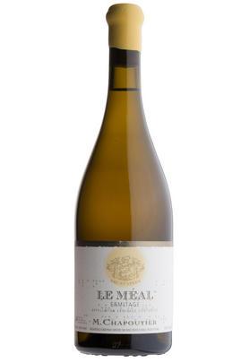 2016 Ermitage Blanc, Le Méal, Chapoutier Sélections Parcellaires