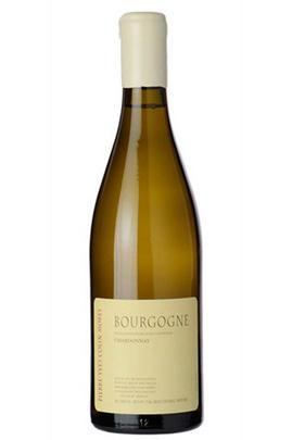 2016 Bourgogne Blanc, Pierre Yves Colin-Morey