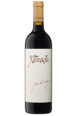 2016 Jim Barry, The Armagh Shiraz, Clare Valley, Australia