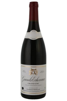 2016 Echezeaux, Grand Cru, Georges Noellat, Burgundy
