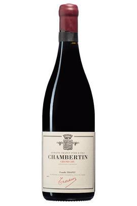 2016 Chambertin, Grand Cru, Domaine Trapet Père & Fils, Burgundy
