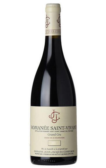 2016 Romanee Saint Vivant, Jean Jacques Confuron, Burgundy