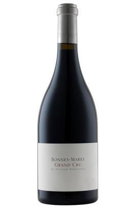 2017 Bonnes Mares, Grand Cru, Olivier Bernstein, Burgundy