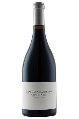 2017 Charmes-Chambertin, Grand Cru, Olivier Bernstein, Burgundy