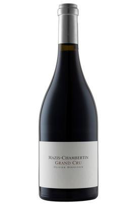 2017 Mazis-Chambertin, Grand Cru, Olivier Bernstein, Burgundy