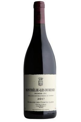 2017 Monthélie, Les Duresses, 1er Cru, Domaine des Comtes Lafon, Burgundy