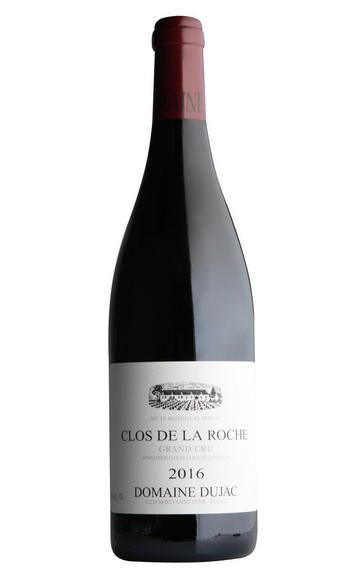 2017 Clos de la Roche, Grand Cru, Domaine Dujac, Burgundy