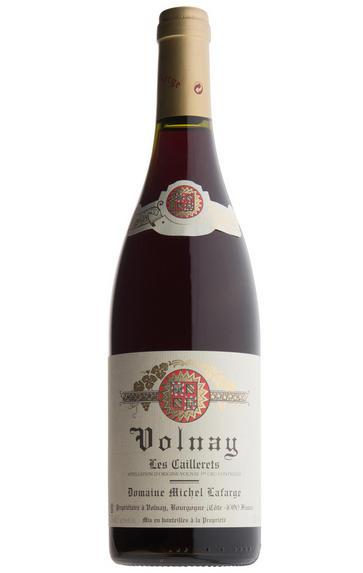 2017 Volnay, Caillerets, 1er Cru, Domaine Michel Lafarge, Burgundy