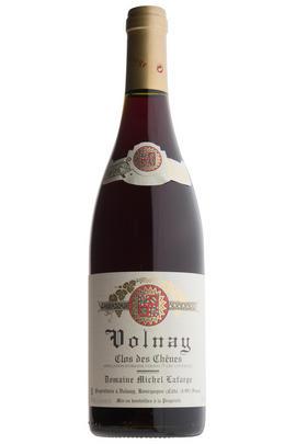 2017 Volnay, Clos des Chênes, 1er Cru, Domaine Michel Lafarge, Burgundy