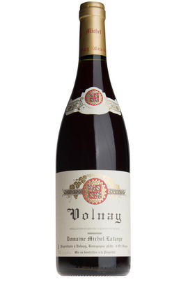 2017 Volnay, Les Mitans, 1er Cru, Domaine Michel Lafarge, Burgundy