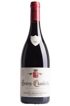 2017 Gevrey-Chambertin, Domaine Armand Rousseau, Burgundy
