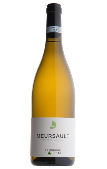 2017 Meursault, Dominique Lafon, Burgundy