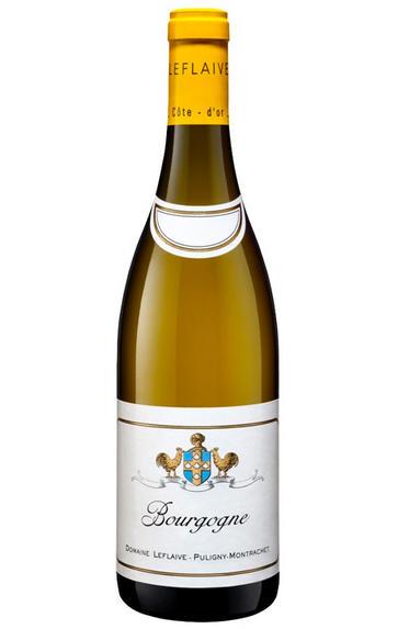 2017 Bourgogne Blanc, Domaine Leflaive, Burgundy