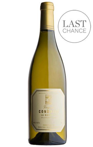 2017 Condrieu, La Bonnette, Domaine René Rostaing, Rhône
