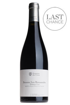 2017 Beaune, Les Bressandes, 1er Cru, Domaine des Croix, Burgundy