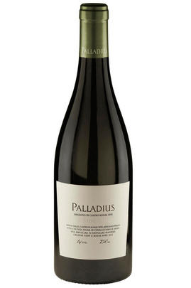 2017 The Sadie Family Wines, Palladius, Swartland, South Africa