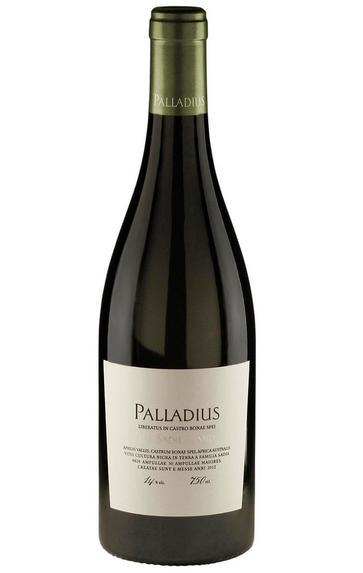 2017 The Sadie Family Wines, Palladius, Swartland, South Africa