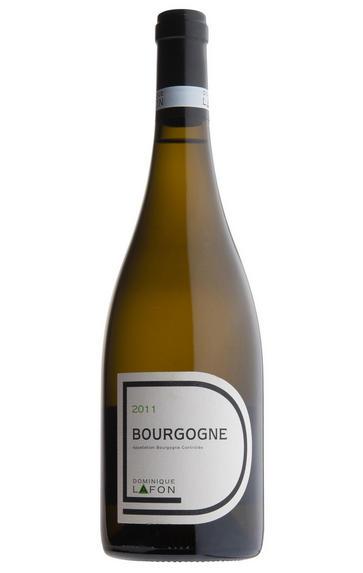2017 Bourgogne Blanc, Dominique Lafon, Burgundy