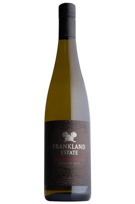 2017 Frankland Estate, Isolation Ridge Riesling, Frankland River, Western Australia