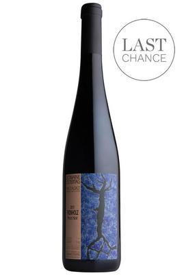 2017 Pinot Noir, Fronholz, Domaine André Ostertag, Alsace