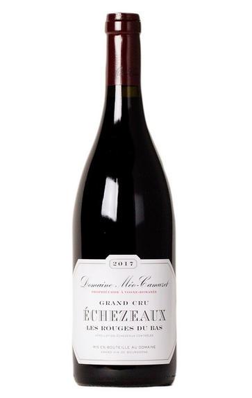 2017 Echezeaux, Les Rouges du Bas, Grand Cru, Domaine Méo-Camuzet, Burgundy