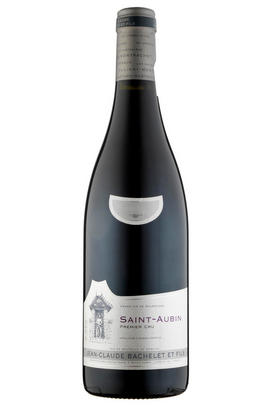 2017 St Aubin, Les Champlots, 1er Cru, Domaine Jean-Claude Bachelet, Burgundy