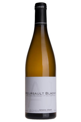 2017 Meursault, Blagny, 1er Cru, Domaine Antoine Jobard, Burgundy