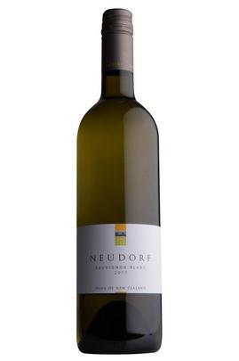 2017 Neudorf Vineyards, Sauvignon Blanc, Nelson, New Zealand