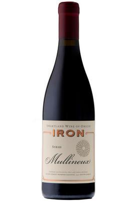 2017 Mullineux, Iron Syrah, Swartland, South Africa