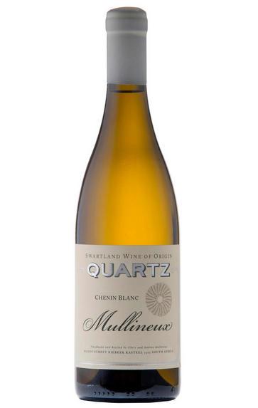 2017 Mullineux, Quartz Chenin Blanc, Swartland, South Africa