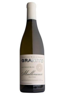 2017 Mullineux, Granite Chenin Blanc, Swartland, South Africa