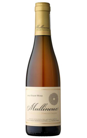 2017 Mullineux, Straw Wine, Swartland, South Africa